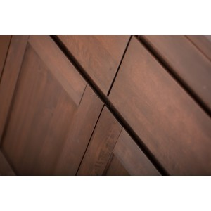 Komoda drewniana ENZO 13 (2S) 7