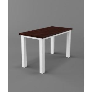 Stół sosnowy Classic