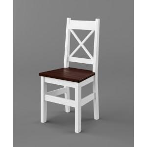 Krzesło sosnowe Classic