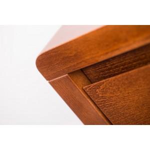 Stół Vintage