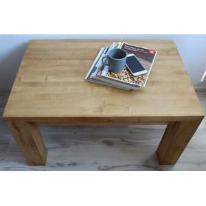 Ława drewniana QUATTRO 7
