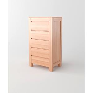 Komoda drewniana ENZO 07 (5S)