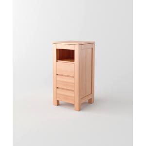 Komoda drewniana ENZO 08 (3S)