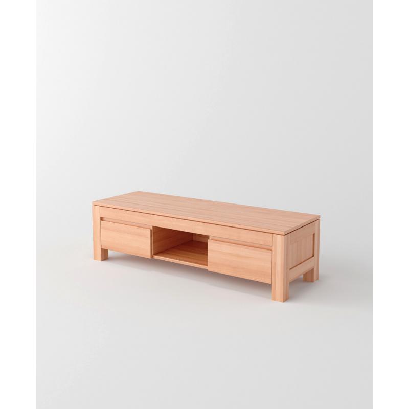 Komoda drewniana ENZO 13 (2S)