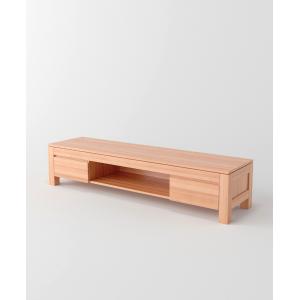 Komoda drewniana ENZO 15 (2S)