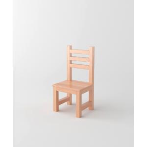 Krzesło drewniane ENZO 0
