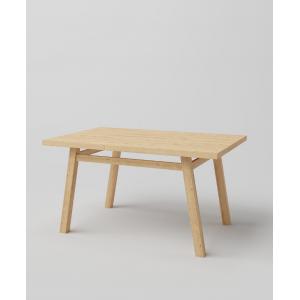 Stół sosnowy RETRO 160x75x90 cm 1