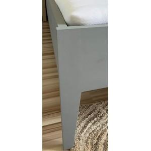 Stół sosnowy RETRO 160x75x90 cm 6