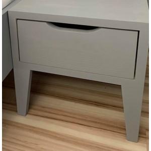 Stół sosnowy RETRO 160x75x90 cm 7