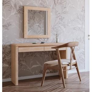 Toaletka z lustrem ZEN 2